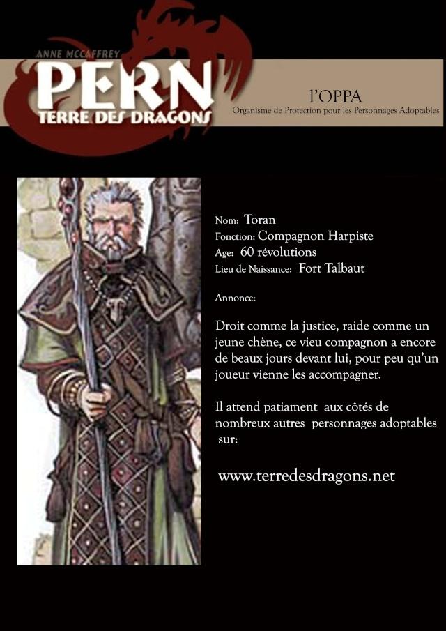 Pern, la terre des dragons Oppa_t11
