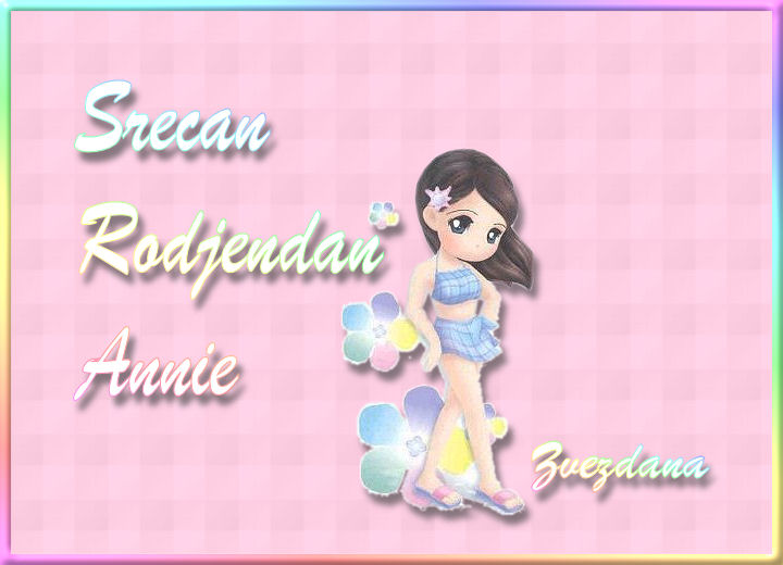 Annie sretan ti Rodendan! Za_ann11