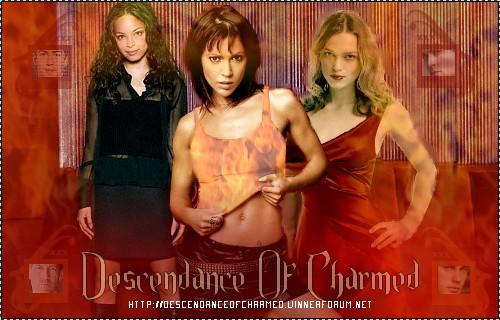 Descendance Charmed Descen11