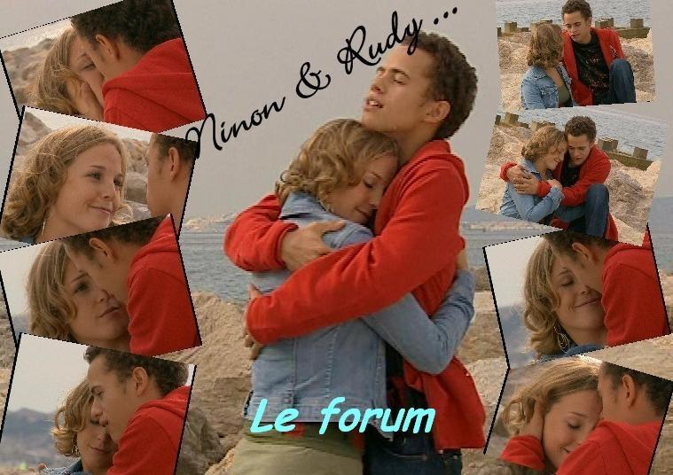 Aurélie et Ambroise