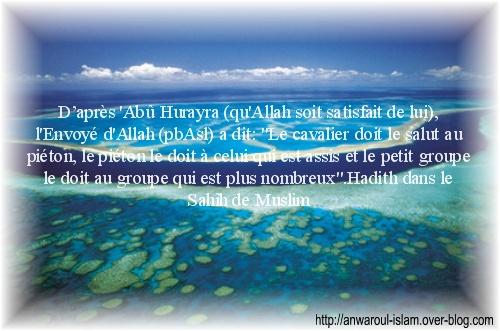 Mettez-vos Hadiths en image ici !!! Dou_a_11