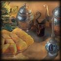 "Baqlawa ""recette spécial ramadan"" Baklaw10"