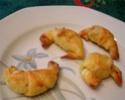 Mini croissants surprise Minis_10