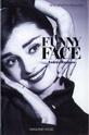 """Photos du livre sur """"Funny Face"""" Bk_fun10"""