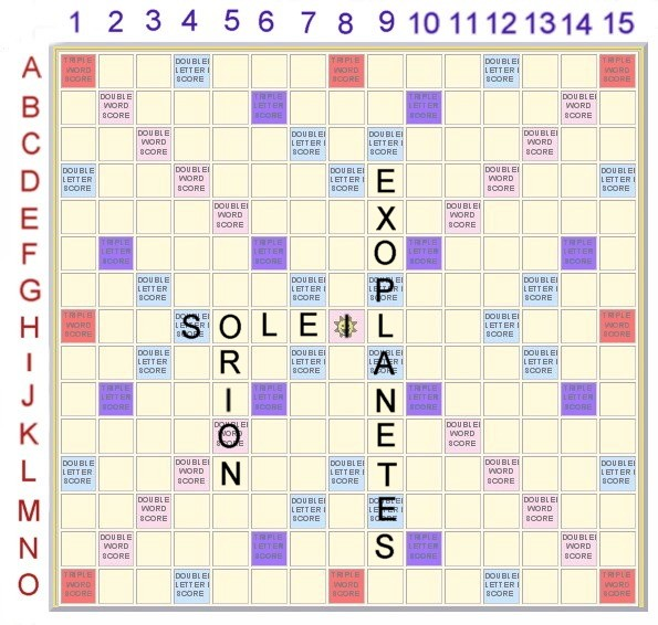 Scrabble 13: L'Astronomie Scrabb17
