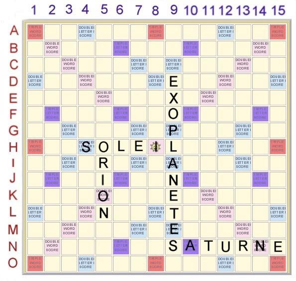 Scrabble 13: L'Astronomie Scrabb18