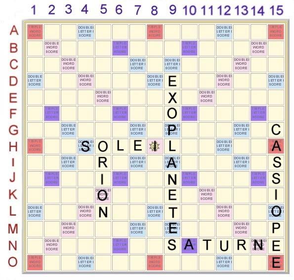 Scrabble 13: L'Astronomie Scrabb19