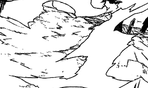 Jutsus Madara Uchiwa 411