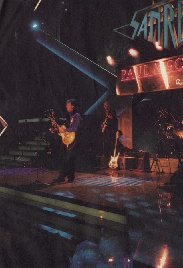 Festival San Remo 1988 0510