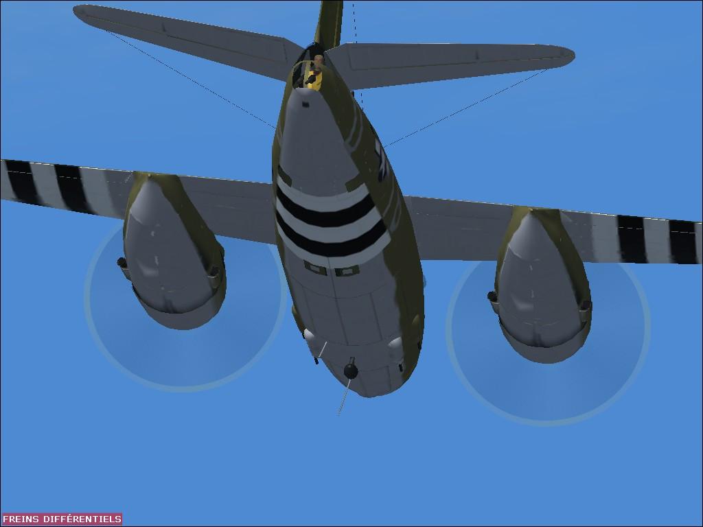 Meeting aérien... Virtuel... 2006-117
