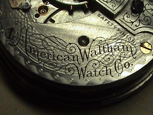 horlogerie américaine Dsc00310