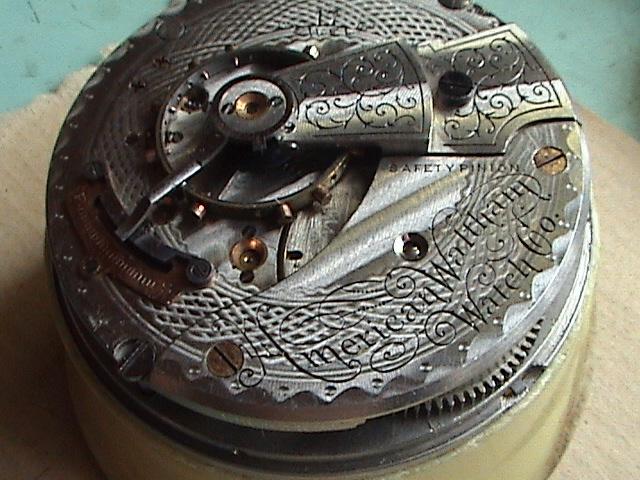 horlogerie américaine Dsc00313