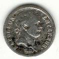 demi francs 1811 D Napo_112