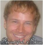Avatar Brian=>Votes Concou14