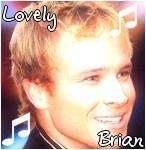 Avatar Brian=>Votes Concou15