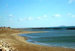 plage10