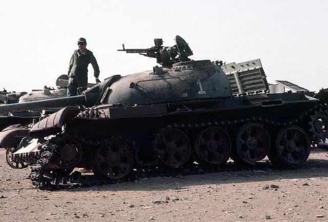 Arsenal militaire du polisario détruit par les FAR Polisa12