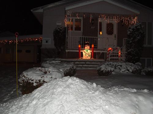 Il neige ... Noel_t10