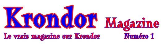 Forum N°1 sur les chroniques de Krondor. Sans_t11