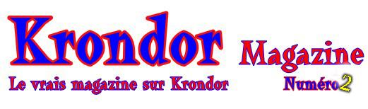 Forum N°1 sur les chroniques de Krondor. Sans_t13