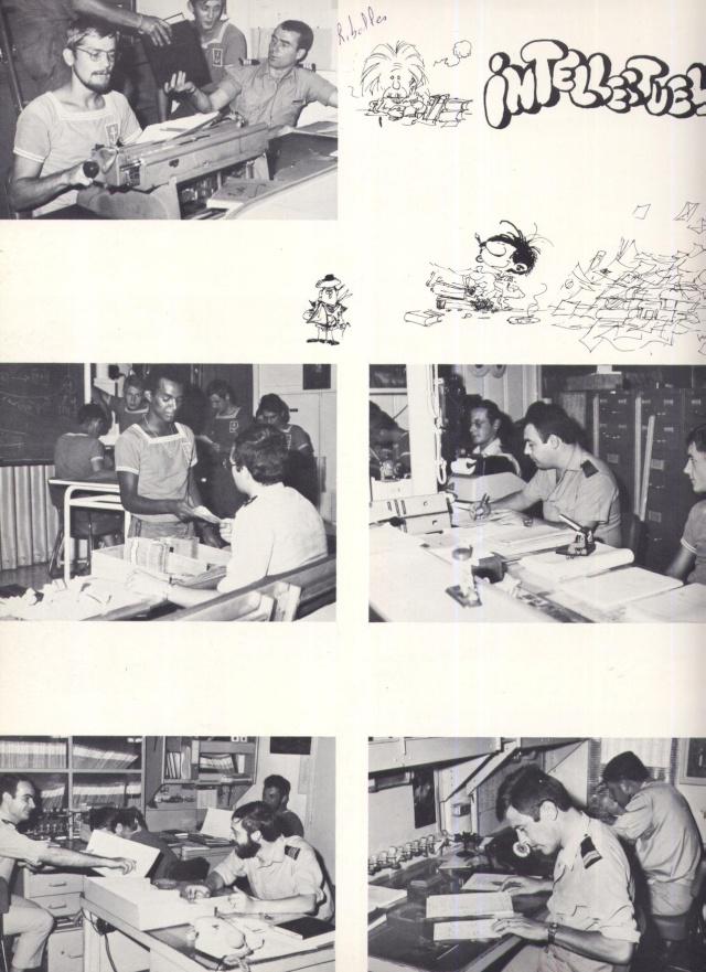 Ultime croisière de la vieille Jeanne d'Arc 1963-1964 Jeanne52