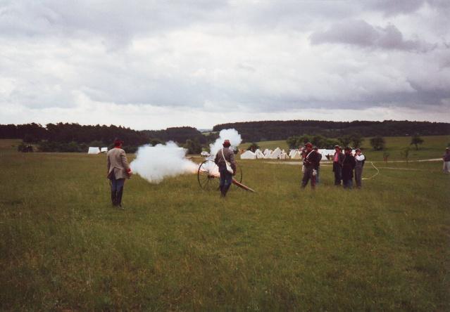 mitrailleuse Requa Billinghurst Scan1017