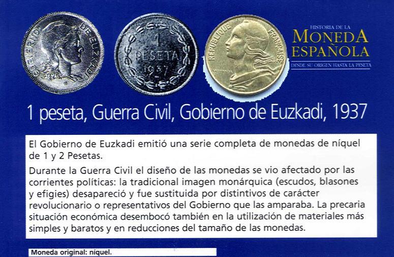 1 y 2 pts. Gobierno de Euskadi (1937 d.c) Superi10