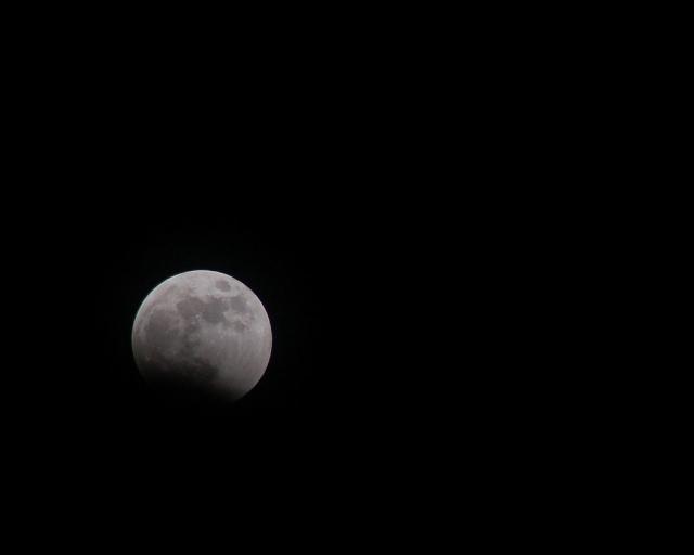 eclisp10.jpg