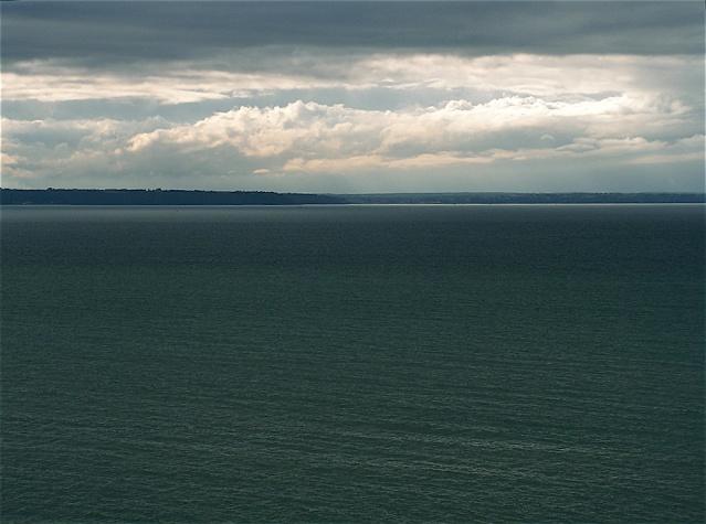 Baie de Saint-Brieuc Lacote10