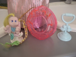Les Fairy Tails d'Alice Fairy_10