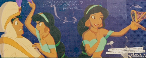 Aladdin Jasmin10