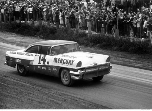 HISTOIRE DE NASCAR - Page 3 0000-910