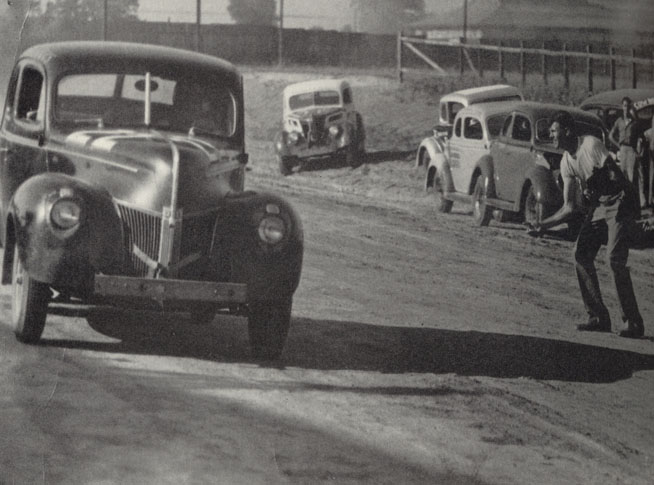 HISTOIRE DE NASCAR 03310