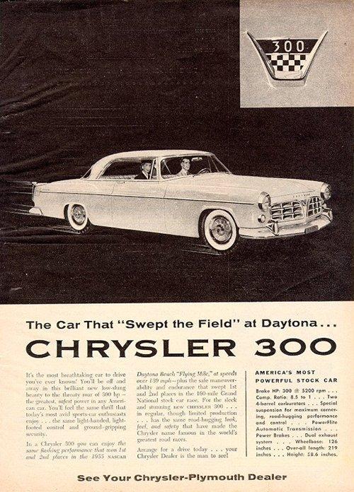 HISTOIRE DE NASCAR - Page 3 1955ch10