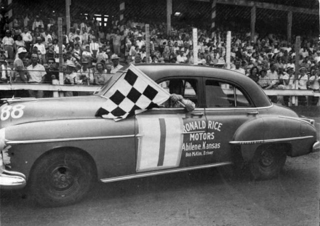 HISTOIRE DE NASCAR 1_mcki10