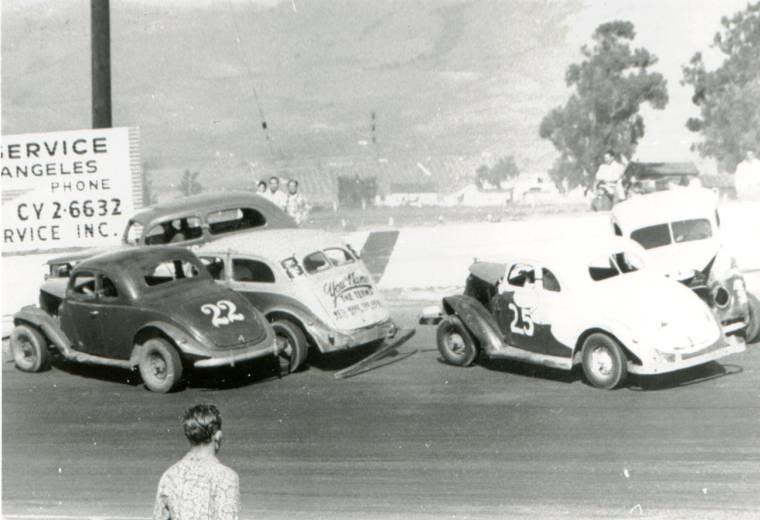 HISTOIRE DE NASCAR 22pile10
