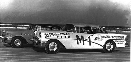 HISTOIRE DE NASCAR - Page 3 2_b10