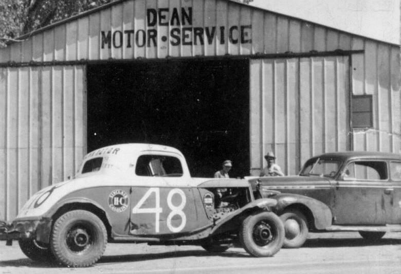 HISTOIRE DE NASCAR 48hdea10