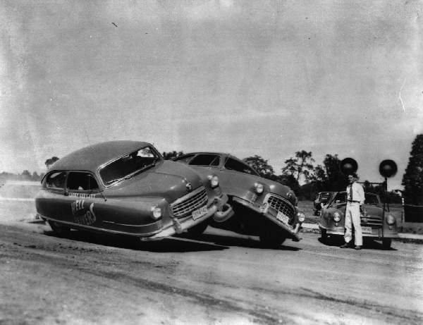 HISTOIRE DE NASCAR 50hell10