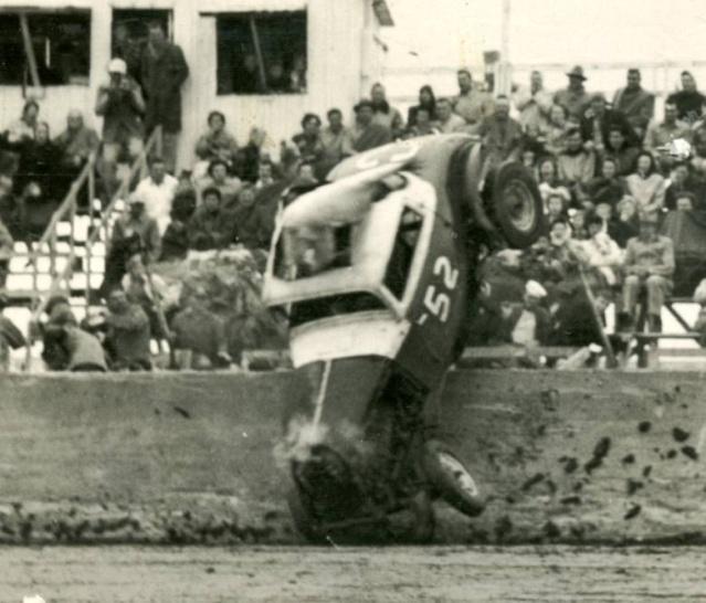 HISTOIRE DE NASCAR 52chuc10