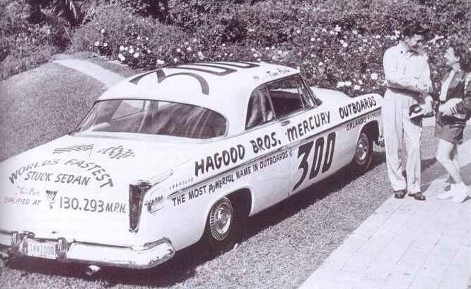 HISTOIRE DE NASCAR - Page 3 5530010
