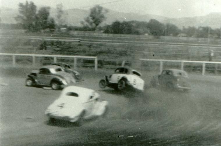 HISTOIRE DE NASCAR 5tilt10