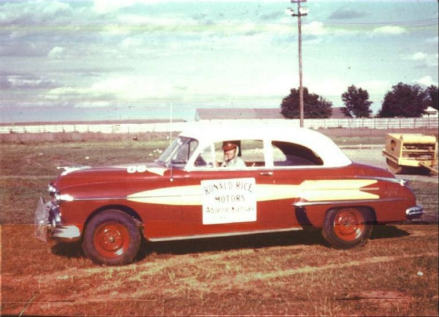 HISTOIRE DE NASCAR 88mcki10
