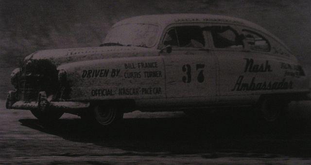 HISTOIRE DE NASCAR Ambass10
