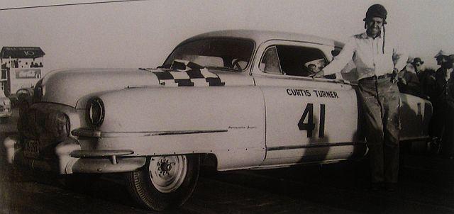 HISTOIRE DE NASCAR Ambass11