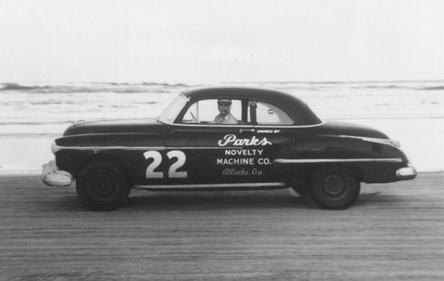 HISTOIRE DE NASCAR Boss10