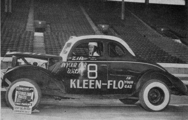 HISTOIRE DE NASCAR Bowers10