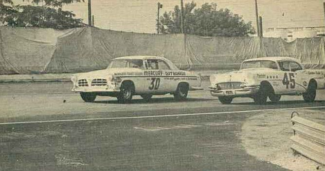 HISTOIRE DE NASCAR - Page 3 Buickv10