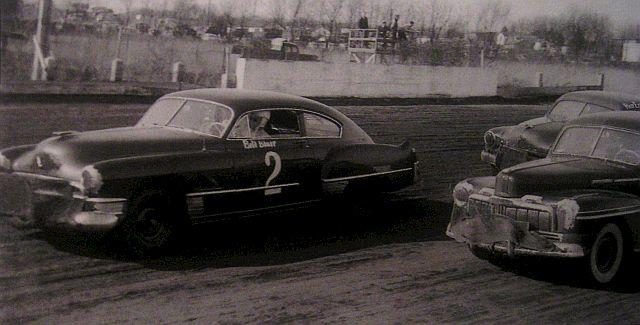 HISTOIRE DE NASCAR Cadill10