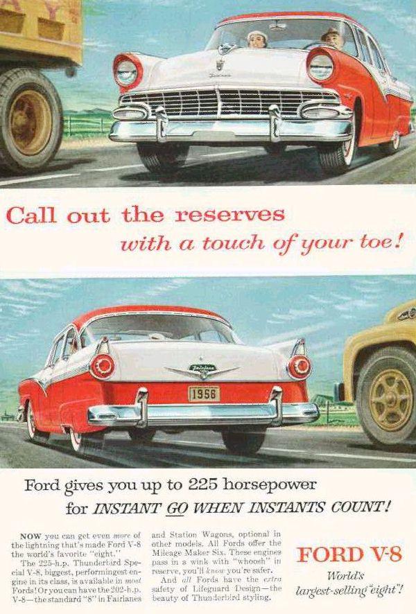 HISTOIRE DE NASCAR - Page 3 Car-po11